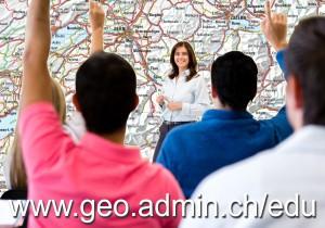 edu-schoolmaps