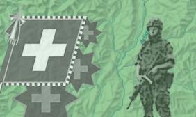 image_verteidigung-topic