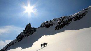 image_ch_swisstopo-karto_skitouren