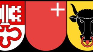 Waldstaetten