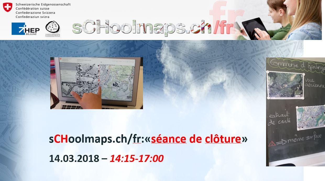 sCHoolmaps.ch-fr