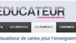 educateur2