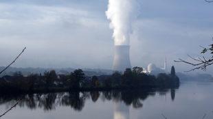 ch.ensi.zonenplan-notfallschutz-kernanlagen