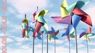 image.ch.bfe.windenergieanlagen