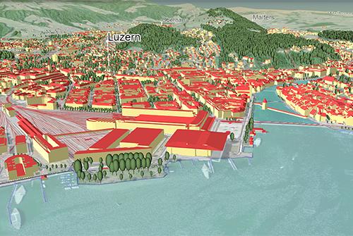map.geo.admin.ch.3D
