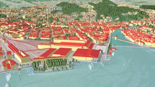 image.map.geo.admin.ch.3D