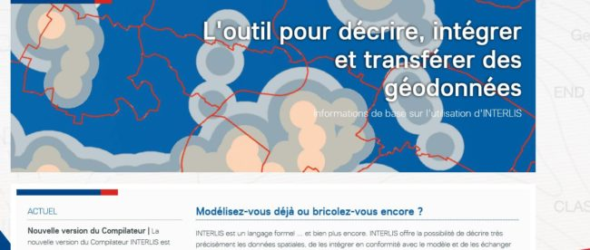 Interlis.ch-fr