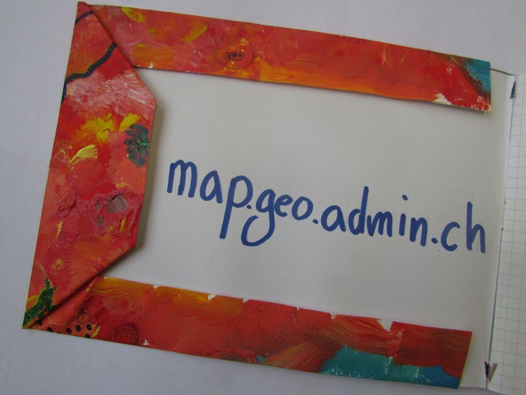 map.geo.admin.ch: il manuale!