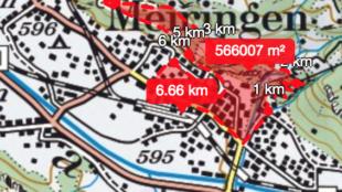 Wanderweg_Meiringen