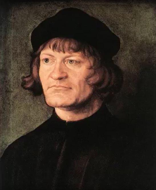 H zwingl