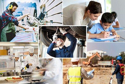 image.ch.bfs.betriebszaehlungen-arbeitsstaetten