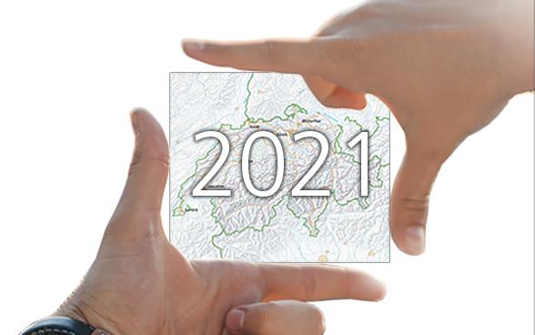 image.geoadmin_2021